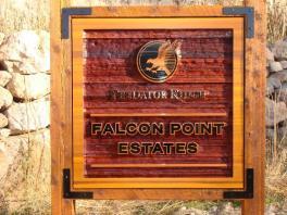 falcon-point-estates