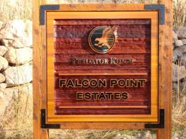 falcon-point-estates