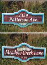 meadow-creek-lane