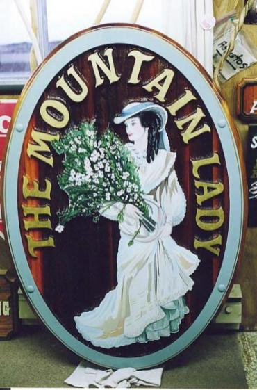 mtn-lady