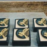 predator-fairway-markers