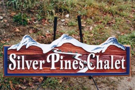 silver-pines-chalet