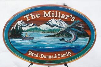 the-millars