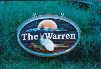the-warren