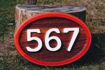 address-part-of-main-sign