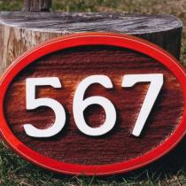 address-part-of-main-sign
