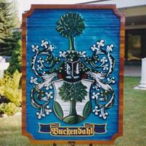 buckendahl