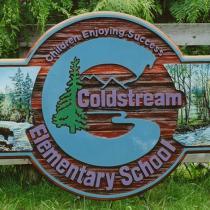 coldstream-elem