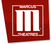 Marcus Theaters Logo