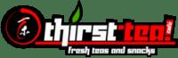 Thirst Tea Logo