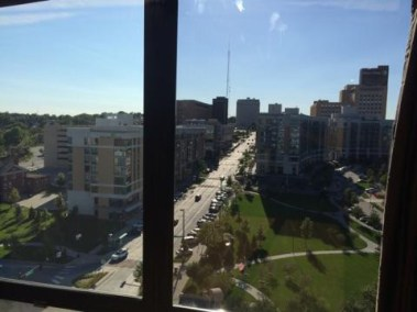 TTCA-View-From-Condo-Window