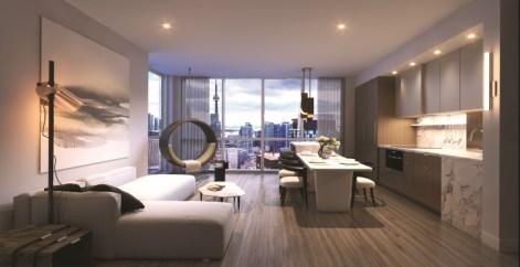 The United BLDG Suite