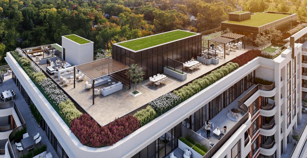EmpireMaven-Rooftop
