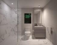 SXSW_Bathroom