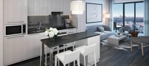 65 broadway kitchen