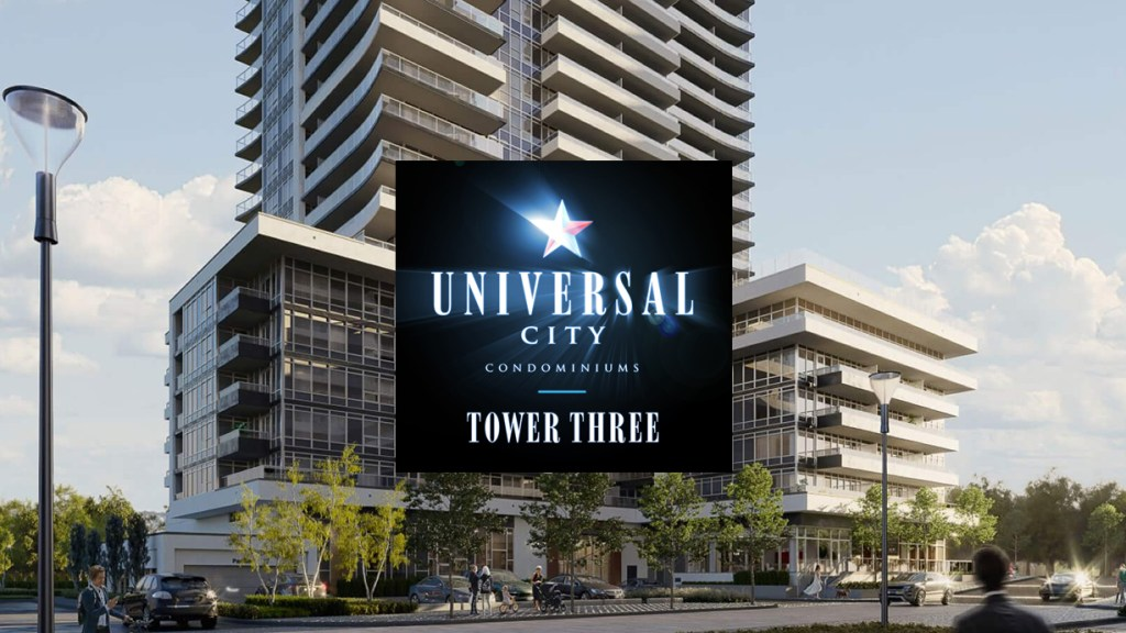 universal city 3 feature