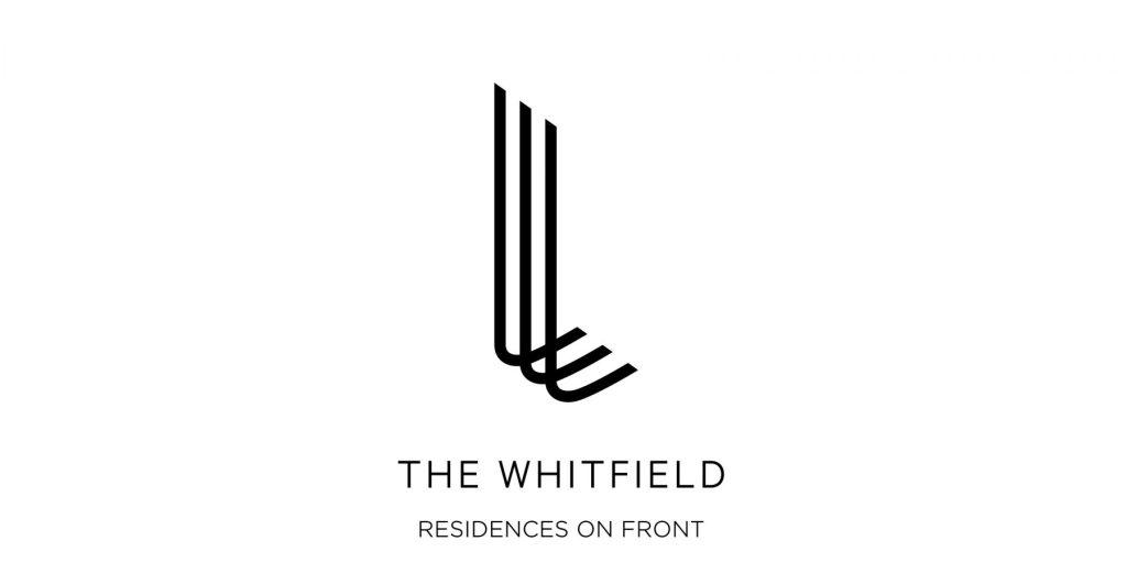 whitfield logo