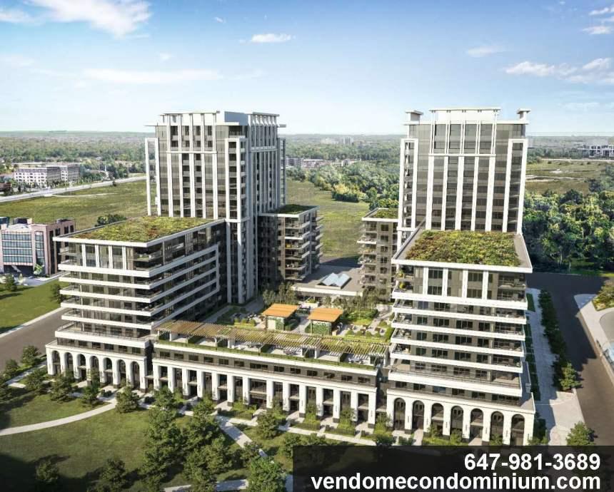vendome condos - vendomecondominium.com-3.1-min