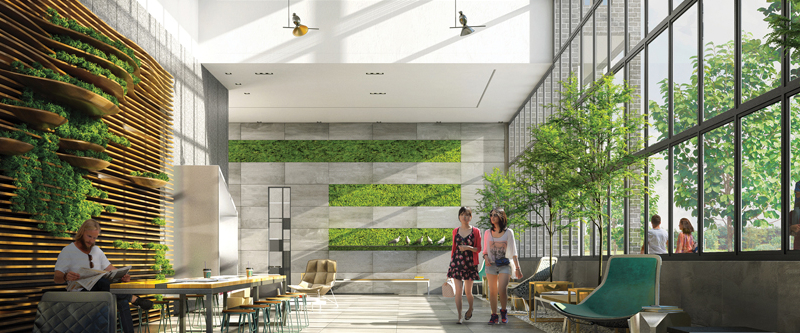 Features_Downsview_Lobby_800x333