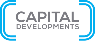 capital developments, developer of 11 yorkville condos