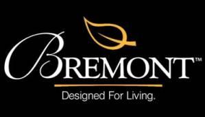 Boutik Condo_BremontHomes_logo