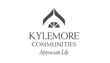 KylemoreCommunitieslogo_cp