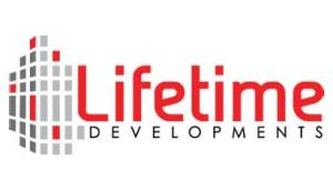 LifetimeDevelopmentslogo _cp