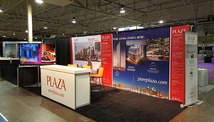 Plaza-picture
