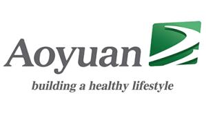 aoyuaninternationallogo - Copy