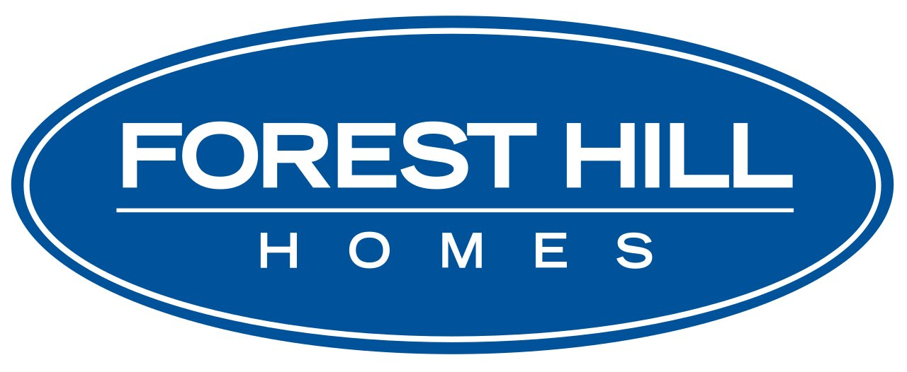 foresthill_logo