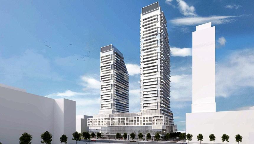 m2mcondop2_building_01