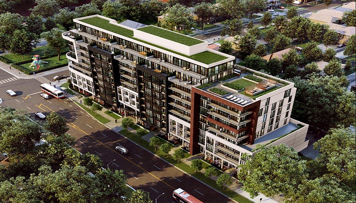 nahidkennedy_building_02_cp