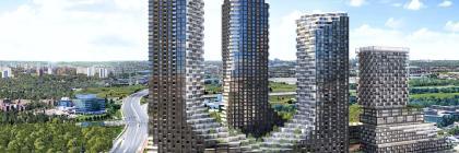 pandamarkham_building_02