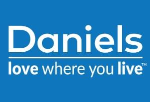 Daniels_logo