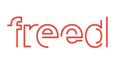 Freed-Developments logo
