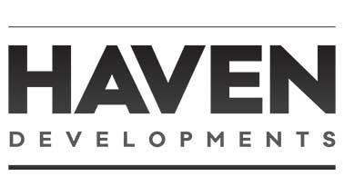 Haven-Developments logo