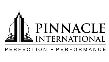 Pinnacle-International logo