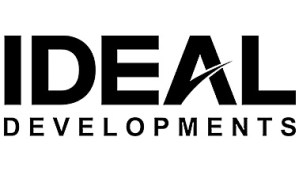 ideal-developments-logo