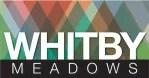 Whitby Meadow Logo