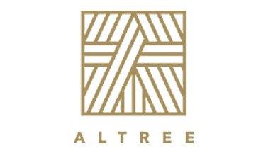 altree-developments-logo