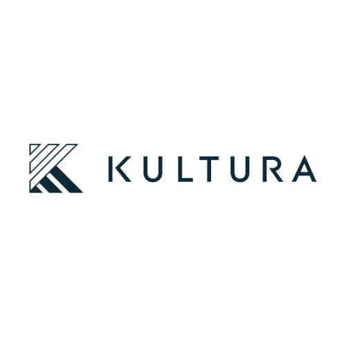 kultura-builder-logo