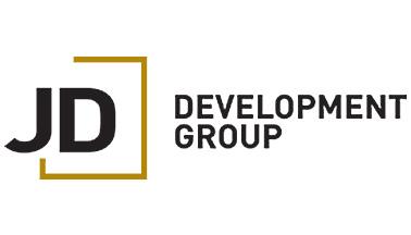jd-development-group-logo