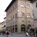 Palazzo-Panciatichi