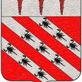 brandolini-stemma