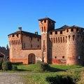 castello-di-briona
