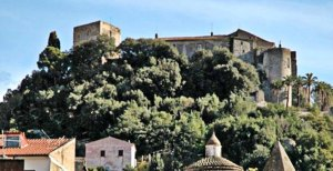 castello-di-caiazzo-ROBERTO-DA-SAN-SEVERINO