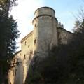 castello-di-carbonara_Gentile da Carbonara