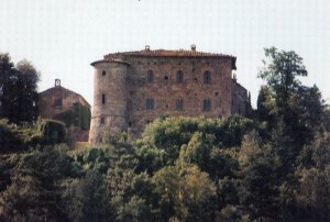 castello-di-montauto