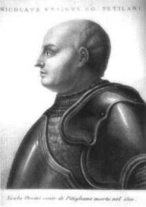 niccolo-orsini