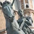 statua-euqestre-gattamelata